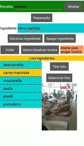 Lista4
