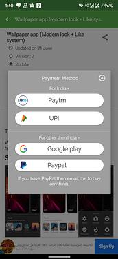paymentMenthods