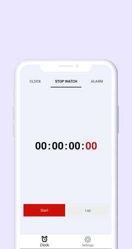 Clock Sc 2