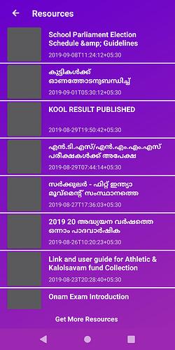 Screenshot_20190912-104929