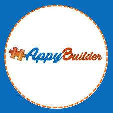 :appybuilder: