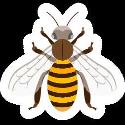 Bee_16