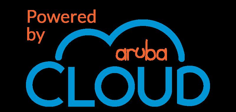 Poweredby_ArubaCloud