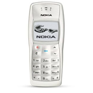 _imported-nokia-1100-mobile-phone