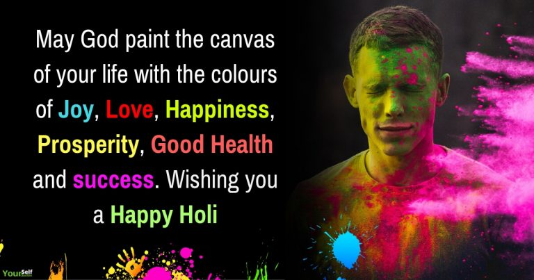 Wishing-you-a-Happy-Holi-768x403