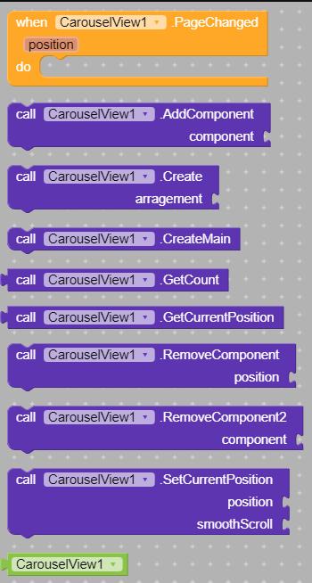 carouselviewblocks