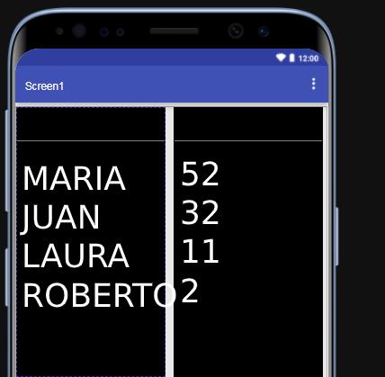Captura de pantalla (149) (1)