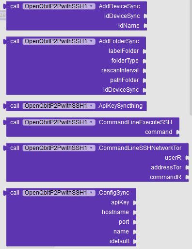 Screenshot_2020-08-02 Kodular Creator