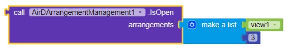 ex_isopen_listMix