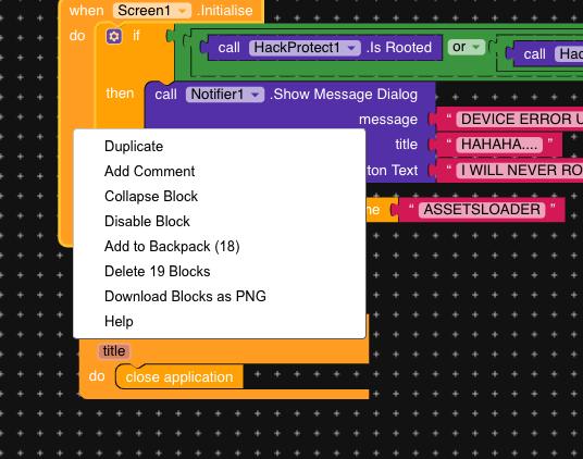 Screen Shot 2020-03-09 at 17.01.38