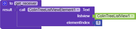 blocks%20(85)