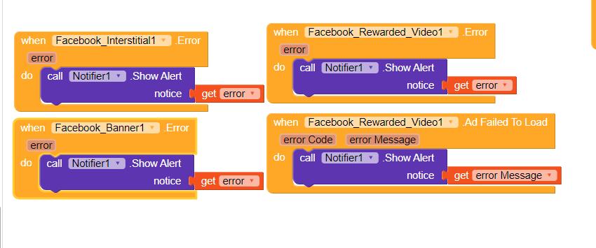 facebook_errors