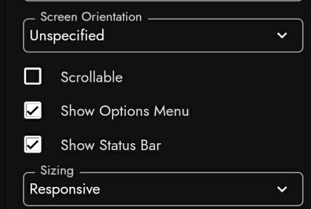 Screenshot_20200214-112804_1