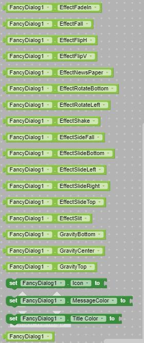 FancyDialogBlocks2