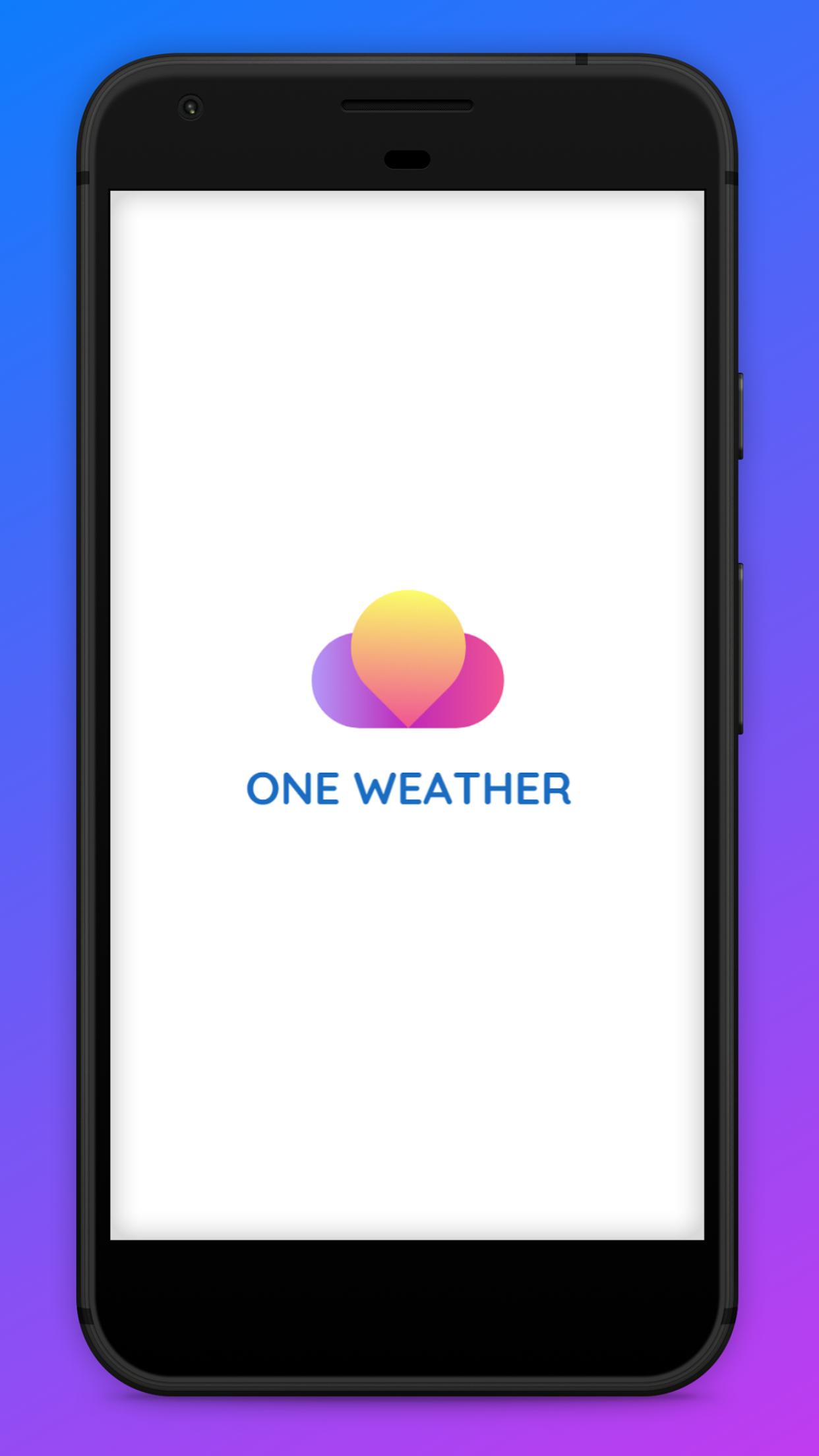 Phone Screenshot 2.jpg