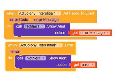 adcolony_errors