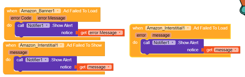 amazon_errors