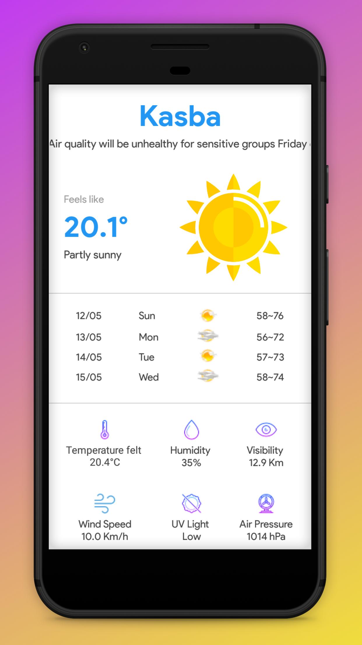 Phone Screenshot 3.png