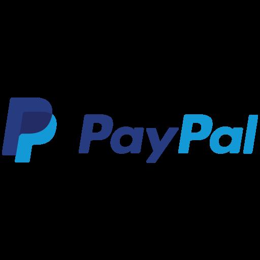 Paypalme/sidcreative
