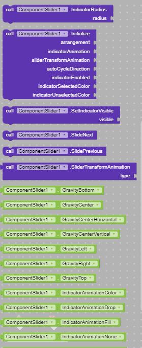componentSliderBlocks2