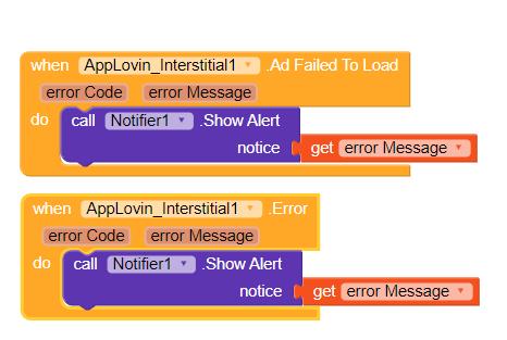 applovin_errors