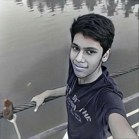 Vishwas-Adiga