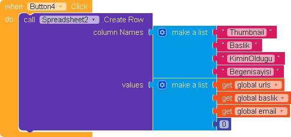 blocks (4)