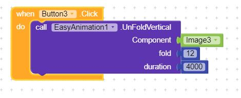 unfoldVertical