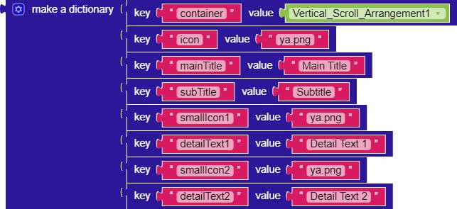 cardDefinition