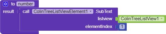 blocks%20(84)